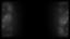 Asteroid Belt (Profile Background)