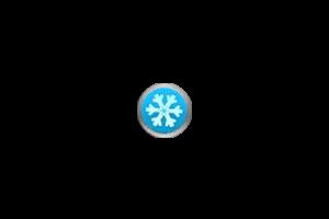 Icebeam
