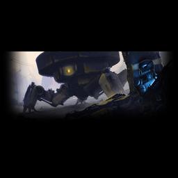 EPOCH Background