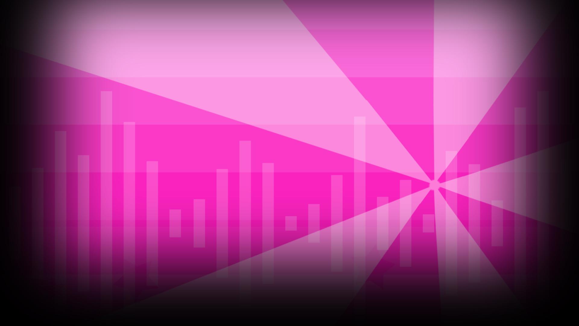 Pink Pinks