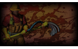 The Janitor (Profile Background)