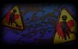 Viscera Cleanup Detail (Profile Background)