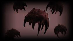 Necroa Virus Background
