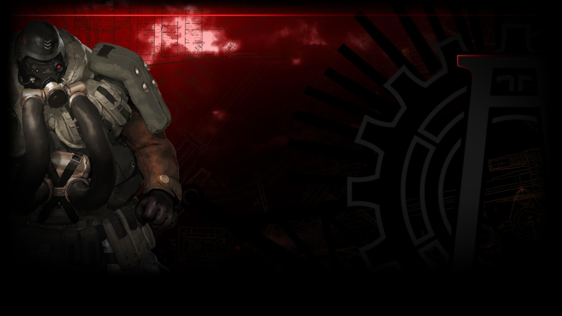 A.C.S.S. Suppressor