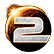 :PS2:
