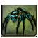 :arachnidleviathan: