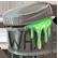 :wax: