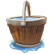 :bucket: