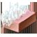 :soap: