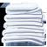 :towels:
