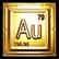 :gold_element: