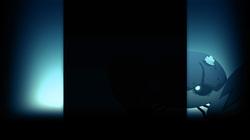 Ocean Giant (Фон профиля)