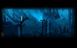 Acheron Blue Mood