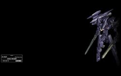 Raptor (Фон профиля)