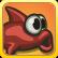 :TheFish: