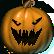 :halloweener: