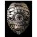 :badge: