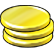 :goldcoins: