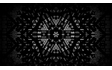 Kaleidoscope Dark