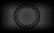 Kaleidoscope Entities