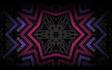 Kaleidoscope Colour