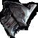 :Excalibur: