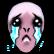 :Sadclot: