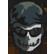 :reaper: