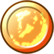:goldcoin:
