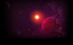 Awesomenauts in Space