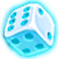 :diamondroll:
