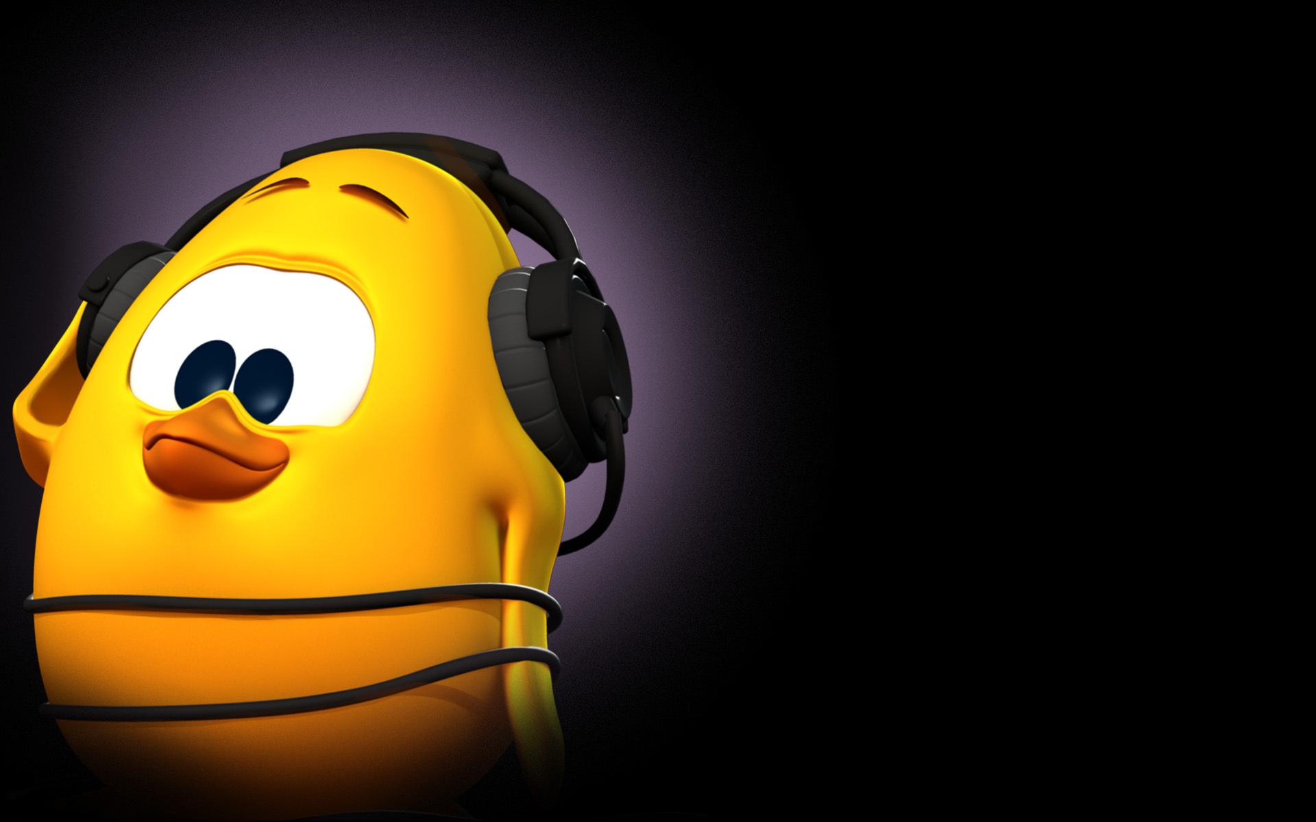 DJ Toki Tori
