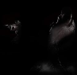 Black Ops Team