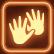 :Hands: