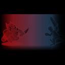 An Eternal Fight