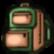 :backpack: