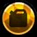 :fueltank: