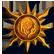 :gl_emblem: