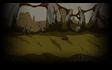 The Bone Graveyard
