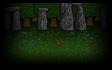 The Druid Grove