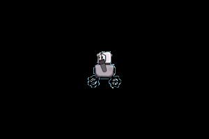 Hesistantrobot