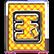 :gametengoku: