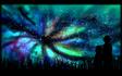Starlight of Aeons