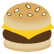 :agatha_burger: