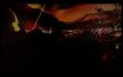Arx Nebula