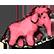 :pinkelephant: