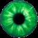 :greeneye:
