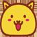:gr_cat: