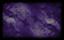 Violet space!