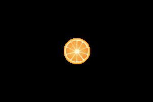 Citrusse